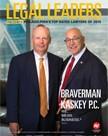 Philadelphia's Top Rated Lawyers