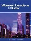 LA Women Leaders