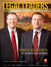 Arkansas' Top Rated Lawyers