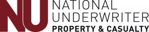 National Underwriter Property & Casualty