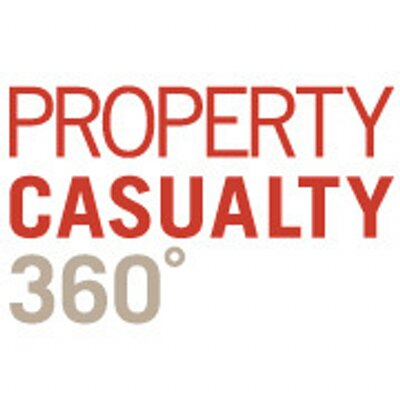 PropertyCasualty360